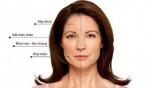Cách chăm sóc da cho phụ nữ trung niên - lão hóa tuổi 40 150x88