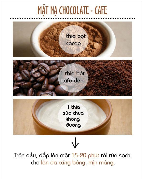 Cách detox da trong 7 ngày giúp sạch mụn, da trắng hồng tự nhiên - 6 copy f8d0f1