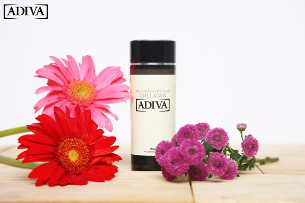 6 bài thuốc đông y trị nám da cực đơn giản, siêu hiệu quả dành cho phụ nữ trung niên - IMG 4111