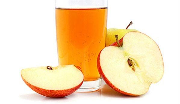 Bí quyết loại bỏ tăng sắc tố da tại nhà hiệu quả - dấm táo