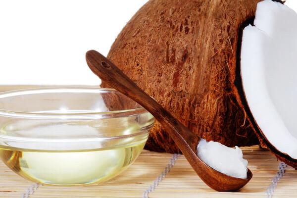 Muối – nguyên liệu tẩy tế bào chết an toàn và cực kỳ hiệu quả