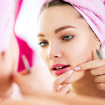 pimples-treatment