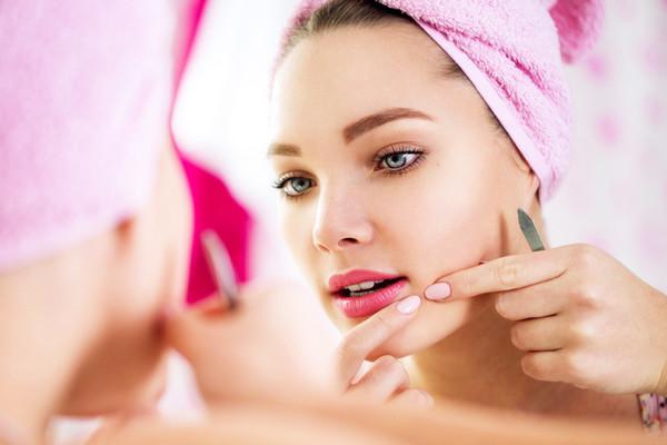 pimples-treatment