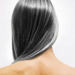 Khi tóc bạc sớm nên để nguyên hay nhuộm đen, có cách trị tóc bạc sớm không? - tri toc bac som 11 150x150