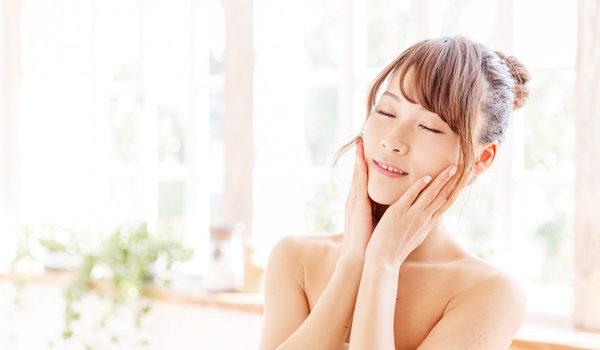 Bạn có biết vitamin A làm đẹp cho da như thế nào không? - 0b 600x350