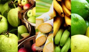 5-loại-cây-trái-mùa-hè-giúp-mát-gan-giải-độc,-làm-trắng-da