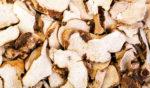 Bạch truật – vị thuốc thần Đông y dưỡng da trắng hồng, trị tàn nhang, vết thâm nám