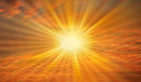 Những tác hại khôn lường khi da bị tổn thương do ánh nắng mặt trời - nắng mặt trời 600x350