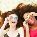 Cách làm giảm bọng mắt cực hay tại nhà - 03 secret beauty tips teabag 150x150