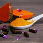Nano cumin là gì và những ai nên sử dụng chúng nhất? - IMG 4370 150x150