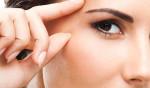 8 cách xóa nếp nhăn vùng mắt cực hay tại nhà - cach xoa nep nhan vung mat12 150x88