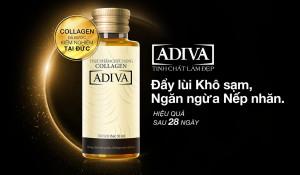 collagen-ADIVA-da-kiem-nghiem-lam-sang-o-duc-compressor