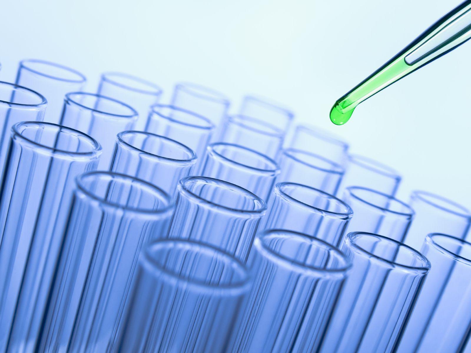 collagen được kiểm nghiệm lâm sàng