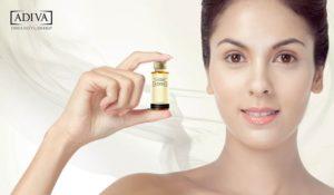 Uống collagen lúc nào là tốt nhất cho sắc đẹp của phụ nữ?