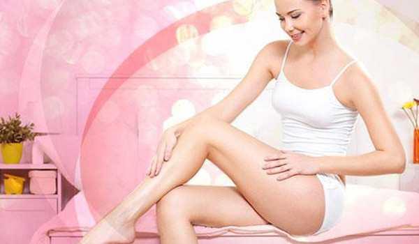 Dùng kem dưỡng da toàn thân như thế nào cho hiệu quả? - duong da toan than6 600x350