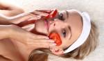 10 cách trị sạm da mặt đơn giản bạn không thể ngờ được - mat na lat ca chua1 150x88
