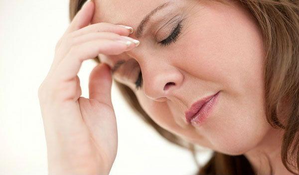 Triệu chứng tiền mãn kinh kéo dài bao lâu?