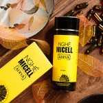 Dùng bột nghệ hay Nghệ Micell ADIVA trị viêm loét dạ dày tốt hơn? - Untitled 13 150x150