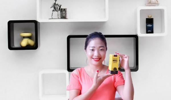 Nhờ Nghệ Micell ADIVA mà khách hàng Hoàng Vân Ninh đã yêu đời trở lại - Untitled 3 600x350