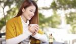 Cách bảo quản Collagen - collagen cô gái 150x88