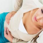 6 triệu chứng đau bao tử nặng - stomach ache stock today 150730 tease 18b72c4cbc06a1d8776576e1cbf3ac6f 150x150