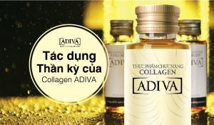 Tác dụng thần kỳ của collagen ADIVA bạn không ngờ đến - Ưu diem vuot troi collagen 6 9 01 300x175