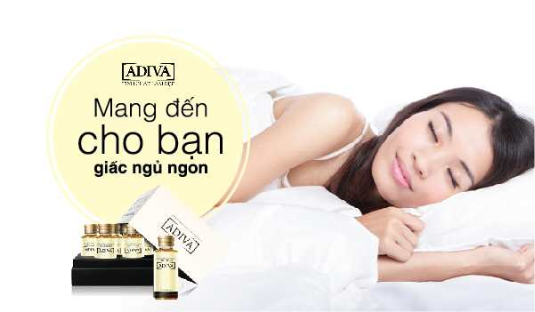 tac dung collagen adiva