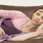Đau thượng vị dạ dày uống thuốc gì để bệnh mau chóng hồi phục? - AAEAAQAAAAAAAAtEAAAAJDdiNjYwOTY0LTBhOWUtNDk5YS1iY2M2LTE1YzhlOTdjNzAxNw 150x150