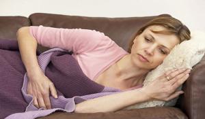 Đau thượng vị dạ dày uống thuốc gì để bệnh mau chóng hồi phục? - AAEAAQAAAAAAAAtEAAAAJDdiNjYwOTY0LTBhOWUtNDk5YS1iY2M2LTE1YzhlOTdjNzAxNw 300x175