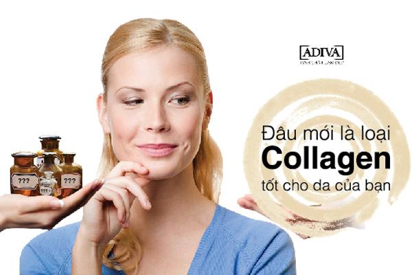 Bổ sung Collagen cho cơ thể bạn sẽ được và mất gì 3