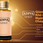 Uống Collagen ADIVA GOLD có gây nổi mụn không? - adiva gold 2 150x150