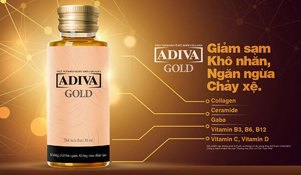 adiva-gold-2