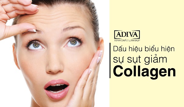 8 sự thật cần biết trước khi sử dụng collagen 4