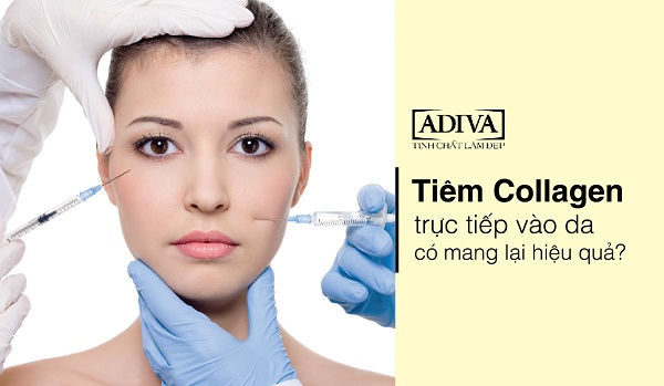 8 sự thật cần biết trước khi sử dụng collagen 8