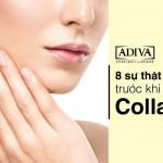 8 sự thật cần biết trước khi sử dụng collagen - bai viet collagen 14 9 10 150x150
