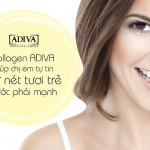 """Collagen ADIVA bí quyết """"gối đầu giường"""" của chị em phụ nữ khiến chồng mê mẩn - bai viet collagen 14 9 14 150x150"""