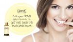 bai viet collagen 14-9-14