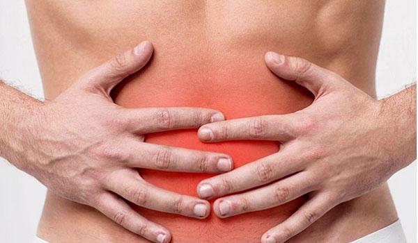 Điểm danh các triệu chứng bệnh dạ dày