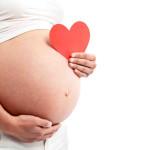 dau-da-day-khi-mang-thai