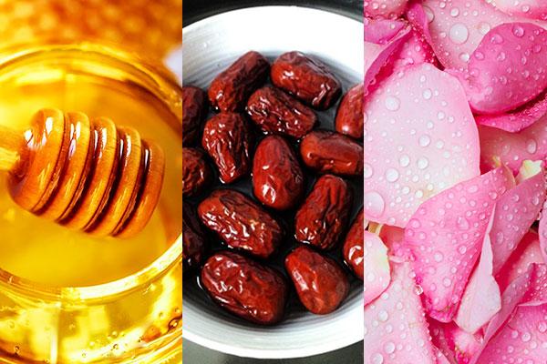 5 bài thuốc trị viêm dạ dày