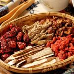 Top 3 bài thuốc Đông y chữa đau dạ dày cực hiệu quả - 8551802 xl 150x150