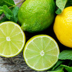 Natrogenic-Lime-Benefits-For-Skin