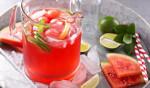 Top 5 cách làm detox trái cây giúp đẹp da - cach lam detox dep da8 150x88