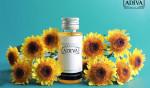 Uống Collagen có nóng không? - collagen adiva 150x88