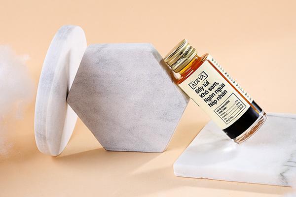 collagen Adiva dạng nước