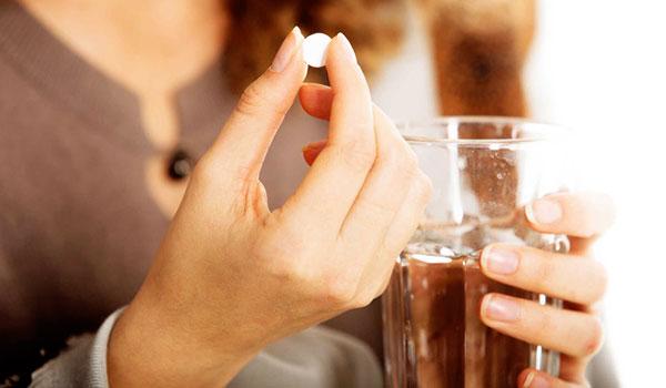 Bệnh đầy hơi và cách điều trị bệnh - copy of thuoc tranh thai khan cap 1 1501856061184
