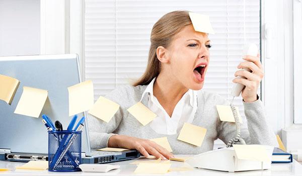 Cách giảm stress căng thẳng hiệu quả nhất tại nhà