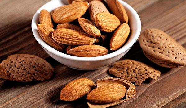 Đừng quên các mẹo đơn giản trị chứng trào ngược axit dạ dày - hinh 14