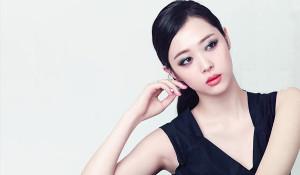 lieu luong uong collagen