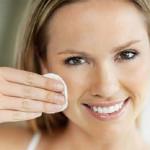 Quy trình chăm sóc da mặt hàng ngày phái nữ cần nằm lòng - phu nu tay trang 150x150